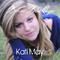 Portrait of Kati May