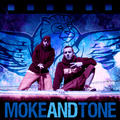 Portrait of Moke and Tone