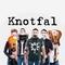 Portrait of Knotfal