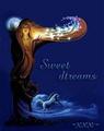 Portrait of sweetdreams89