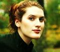Portrait of Lindsay Katt