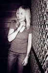 Portrait of Katie Stanley