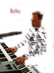 Portrait of Rick Hale Production