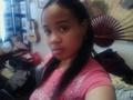 Portrait of nessa628