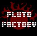 Portrait of Pluto Factory