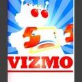 Portrait of Vizmo