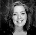 Portrait of Torine Brunton