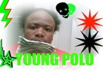 Portrait of YOUNG_POLO