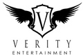 Portrait of verityentertainment