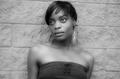 Portrait of Nimi Adokiye