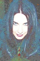Portrait of Joni Lorraine
