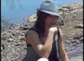 Portrait of Nesrin Asli