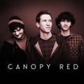 Portrait of Canopy Red