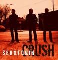 Portrait of Serotonin Crush