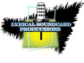 Portrait of LYRICAL SOUNDCARD_PROD
