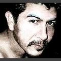Portrait of teco
