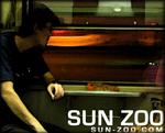 Portrait of Sun Zoo