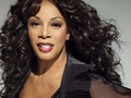 Portrait of donnasummer