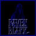 Portrait of Raven Blakk