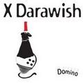Portrait of X Darawish