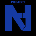 Portrait of Project N|A