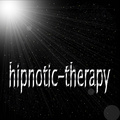 Portrait of hipnotictherapy