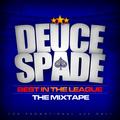 Portrait of Deuce Spade