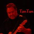 Portrait of TanTon