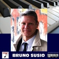Portrait of Bruno Susio