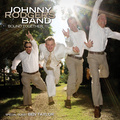 Portrait of Johnny Rodgers Band