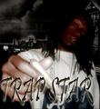 Portrait of Atlanta's Trap Star
