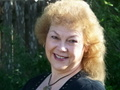 Portrait of Lee Ann Noel