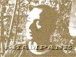 Portrait of Shampane
