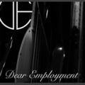 Portrait of Dear Employment