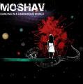 Portrait of moshav