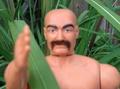 Portrait of The Raoul Santodomingo Experience