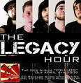 Portrait of The Legacy Hour