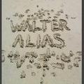 Portrait of Walter Alias