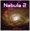 Portrait of Nebula 2