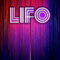 Portrait of LIFO