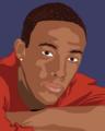 Portrait of Quagmire 311