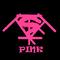 Portrait of Nsyde Pink
