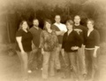 Portrait of Beacon Ministries WorshipTeam