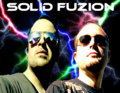 Portrait of Solid Fuzion
