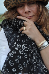 Portrait for Cathy Matarazzo