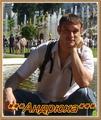 Portrait of Andrey76
