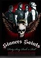 Portrait of sinnerssaints1