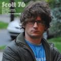 Portrait of Scott 76