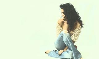 Portrait of Stephanie Sanchez