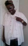 Portrait of Lil Ken da Don